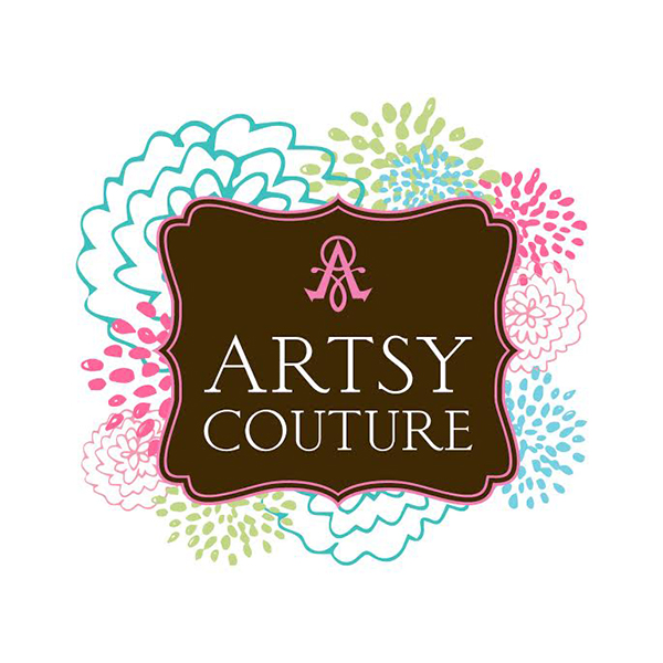Artsy Couture canvas giveaway - HSD Photography Backdrops