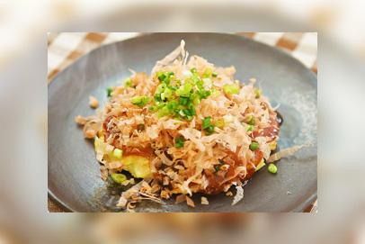 tofu_okonomiyaki_pc