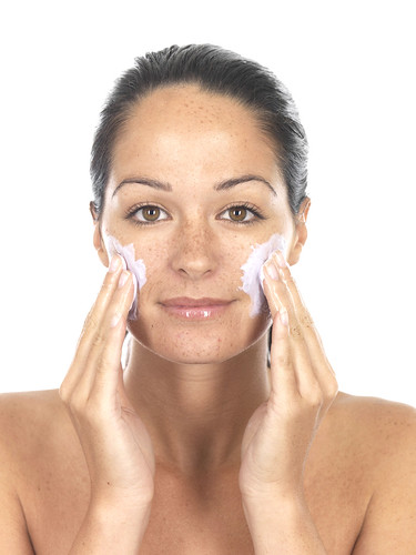 Dr. Joel Schlessinger explains the right way to exfoliate