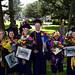 2014-05-24 SFSU Graduation and Banquet