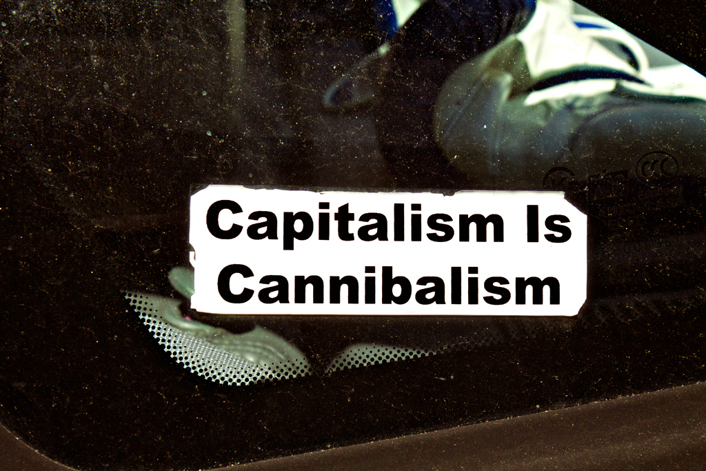 Capitalism-Is-Cannibalism--Hawthorne