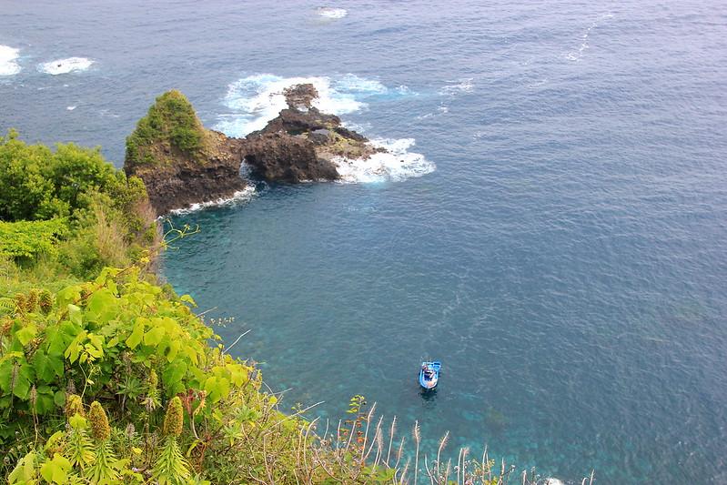 Madeira, Funchal 2014 + ostokset 1288