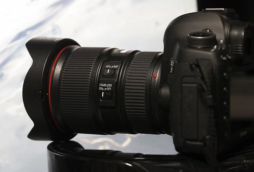 EF16-35mmF4L_08