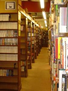 bookshelves-225x300