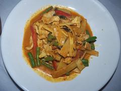 Thai Thai-Wilkes Barre PA 04