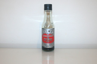 11 - Zutat helle Sojasauce / Ingredient light soy sauce