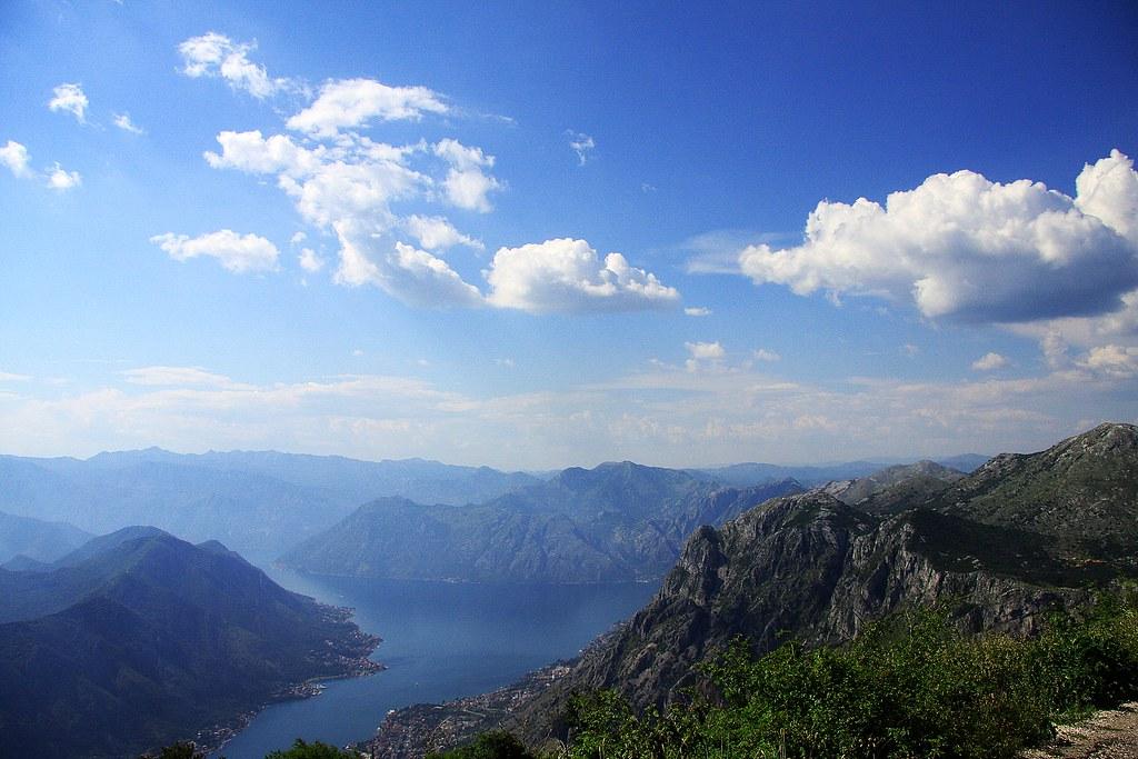 Montenegro033