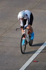 East Anglian CC 10-mile time trial June 19, 2014