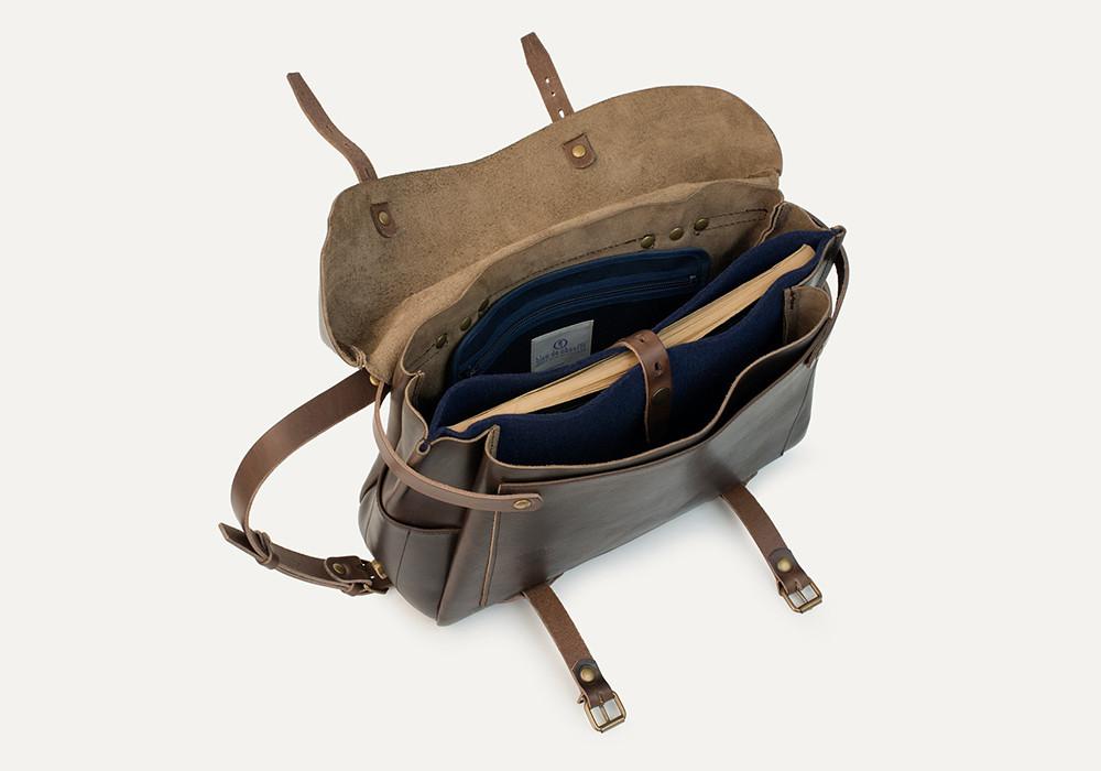 Blitz-Bleu-de-Chauffe-Bag-3
