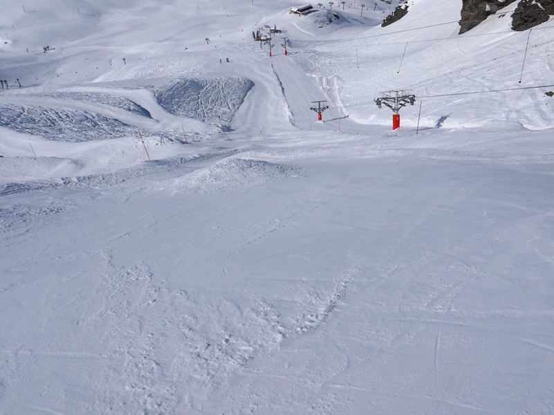 Signal - Val d'Isère 14491139974_349dfdb560_c
