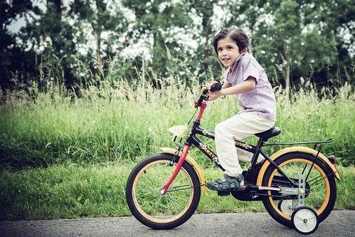 nathan bike
