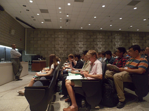 ENTR2014_Yale_S2_ProfessorRogersLectures_P02