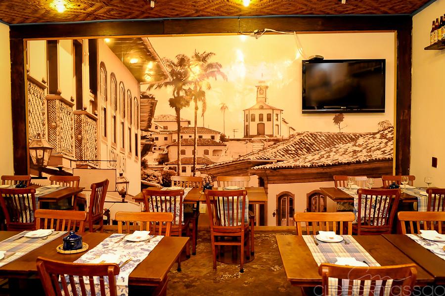 Casamento Restaurante Mineiro Dona Lucinha (96)