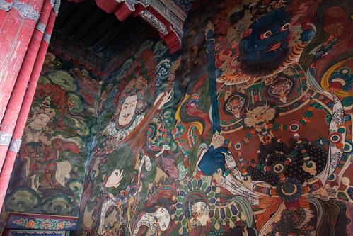 Tibet-2424.jpg
