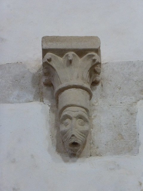 095 Église Saint-Pierre de Vesly