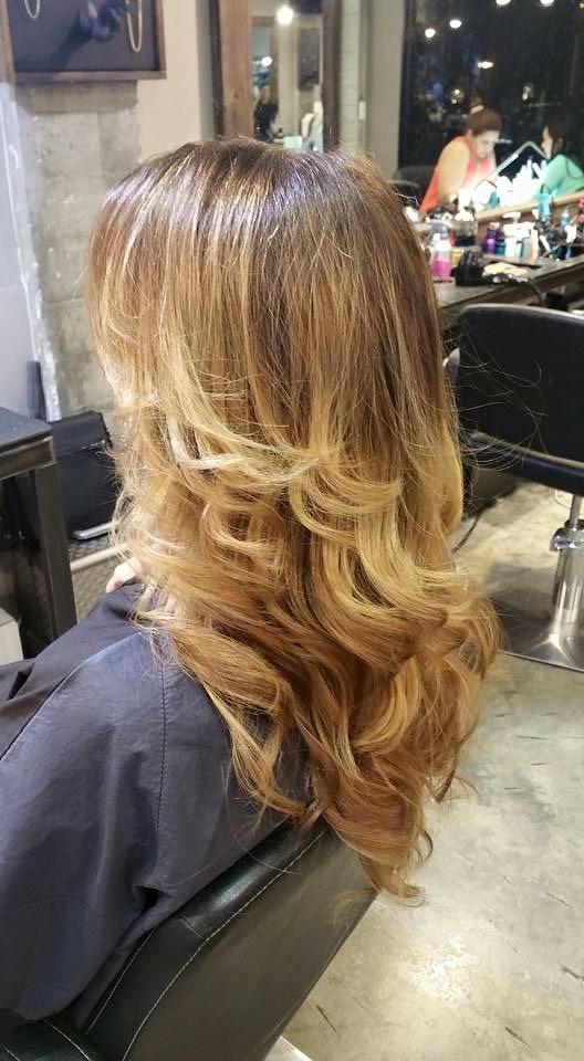 Avantgardesalonandspa Hair Extensions Specialists Most Interesting