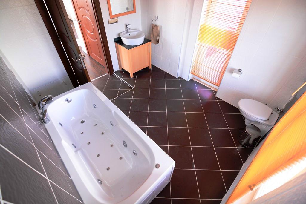 Belek, Serik/Antalya, Türkiye kiralık villa , kiralık yazlık, yazlık villa - 8644