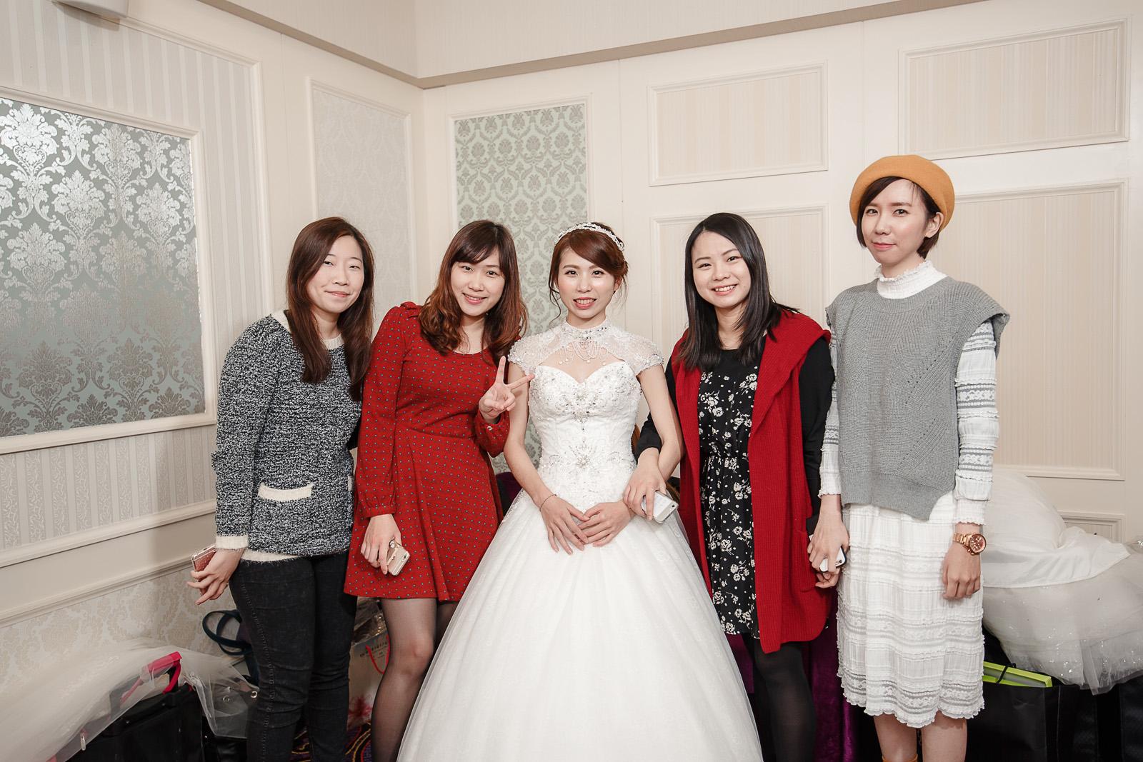 高雄圓山飯店,婚禮攝影,婚攝,高雄婚攝,優質婚攝推薦,Jen&Ethan-223