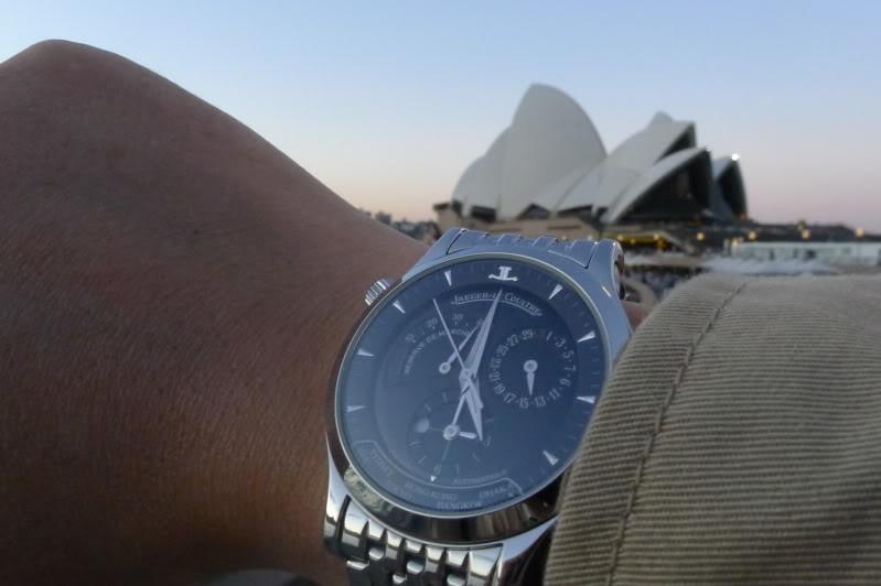 WS_JLC_Master_Geographic_Sydney_1