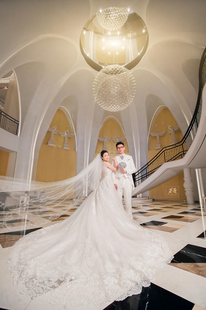 婚攝英聖-婚禮記錄-婚紗攝影-30622202995 1906519e3a b