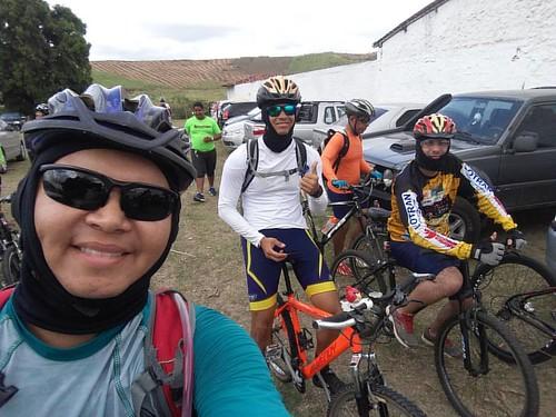 Mais uma etapa do #circuitointegração...hj em #murici #alagoas  #ednelsonfotografia #meuolharemfotos #pedal #bike #pedaldehj #pedaldedomingo #vidasaudavel #vida