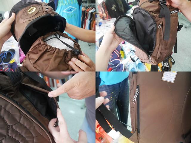 貓頭鷹包包2