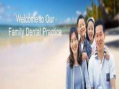 Dentist Irvine Ca