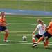 Quad City Eagles vs Kansas City Shock Soccer