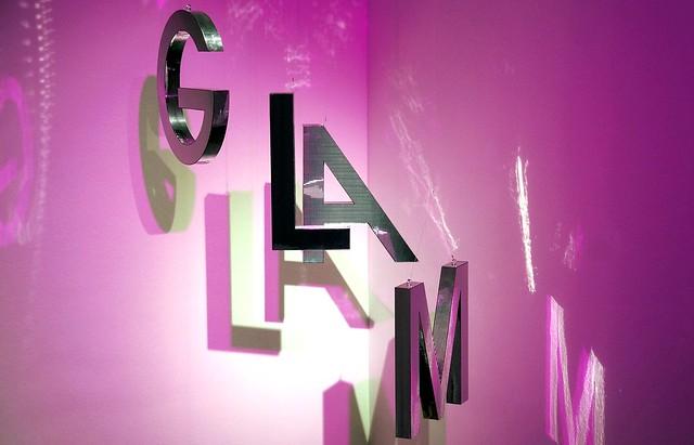 2013_0613_Glam