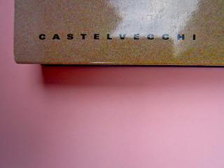 Una camera a Chelsea, di Michael Nelson. Castelvecchi 2013. [resp. grafica non indicata]. Copertina (part.), 2