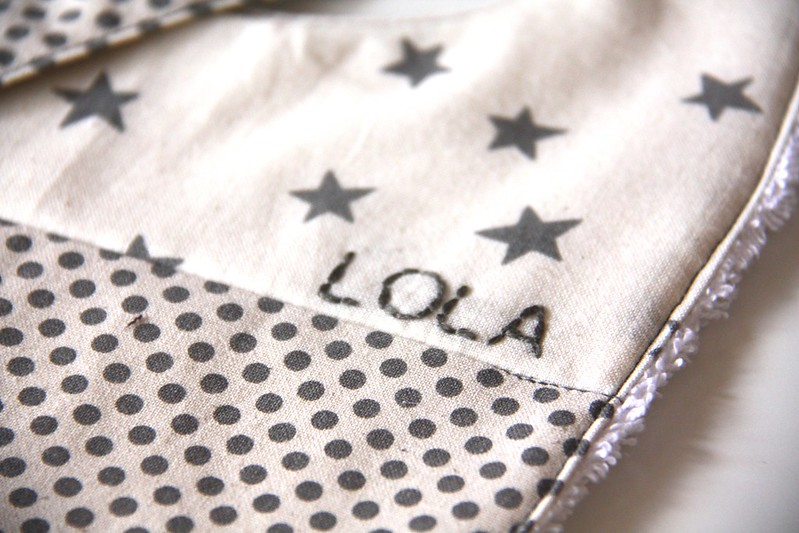 lola3