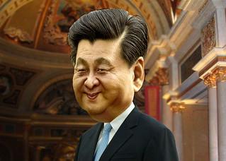 Asian Century Institute - China's economic predicament