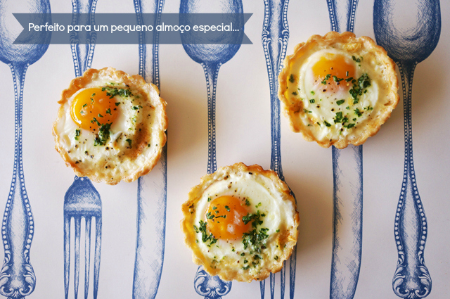 baked-egg-tartlets_honestlyyum