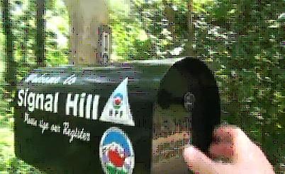 signal-hill