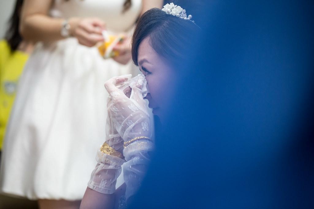 wedding0504-160.jpg