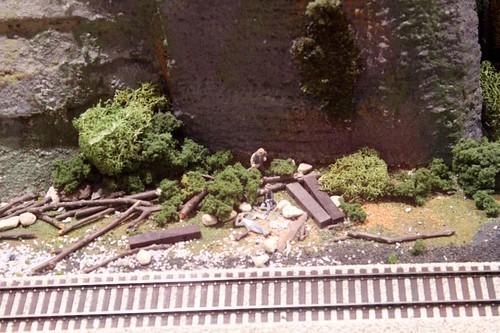 TrainMuseum-5
