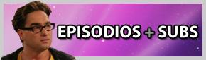 Episodios y Subtitulos
