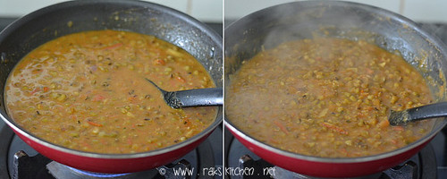 4-green-moong-dal