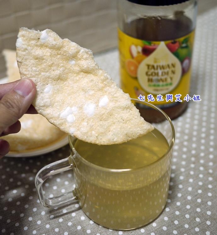 13 東森蜜蜂工坊台灣黃金蜂蜜