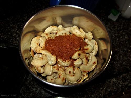 22malai mushroom matar a sadenie hub 006