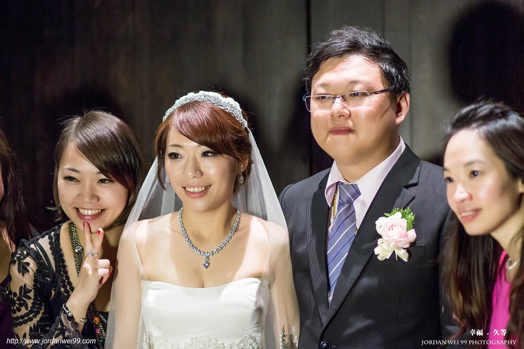 20130206-凱文_雅雯-君品酒店-709