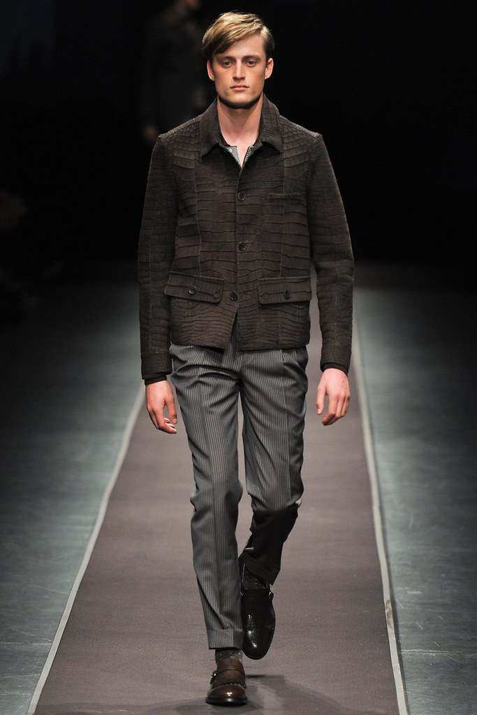SS14 Milan Canali013_Bastiaan van Gaalen(vogue.co.uk)