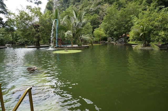 thai2013_195khaosok