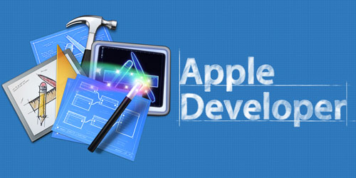 apple_developer