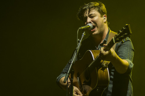 Mumford_SITG_FRI_StephenBooth-11