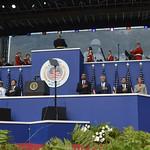 Barack Obama: 130727-D-NI589-133