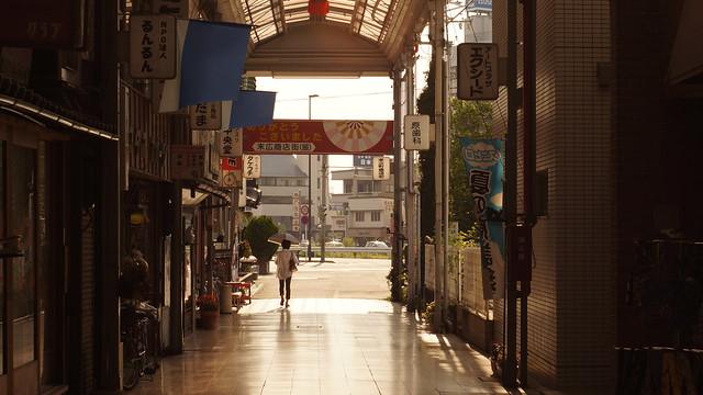 Suehiro_9