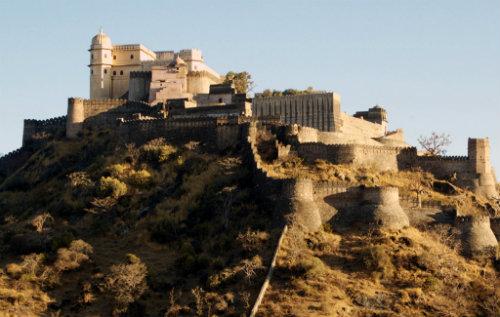 kumbhalgarh-fort1