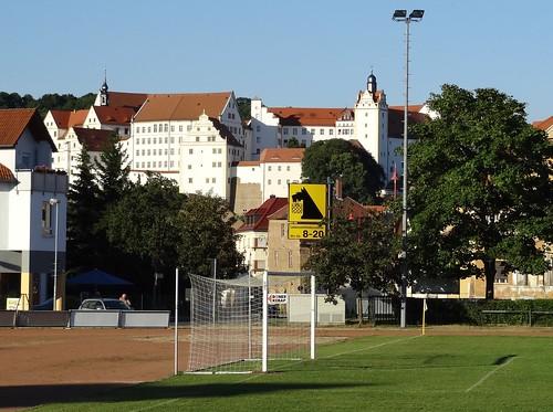 DSC01814 Muldentalstadion Colditz