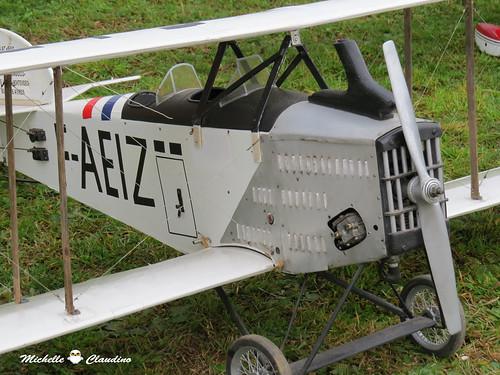 2º EVAER-  Encontro Vacariense de Aeromodelismo 3 e 4 de Agosto 2013 9441139938_9b7c848360